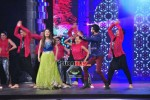 pictures-of-3rd-hum-awards-2015 (83)