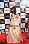 pictures-of-3rd-hum-awards-2015 (84)