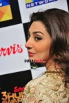 pictures-of-3rd-hum-awards-2015 (85)
