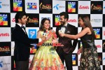pictures-of-3rd-hum-awards-2015 (87)