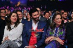 pictures-of-3rd-hum-awards-2015 (89)