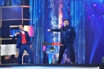 pictures-of-3rd-hum-awards-2015 (9)