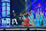 pictures-of-3rd-hum-awards-2015 (90)
