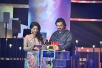 pictures-of-3rd-hum-awards-2015 (91)