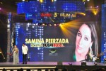 pictures-of-3rd-hum-awards-2015 (93)