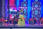 pictures-of-3rd-hum-awards-2015 (96)
