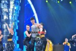 pictures-of-3rd-hum-awards-2015 (97)