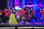 pictures-of-3rd-hum-awards-2015 (98)