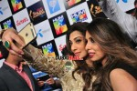 pictures-of-3rd-hum-awards-2015 (99)