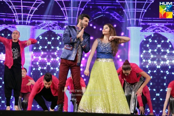 3rd-hum-awards-dubai-part-2