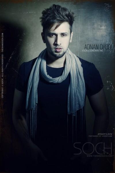 Adnan-Solo01-Web