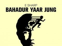 Esharp Bahadur Yaar Jung