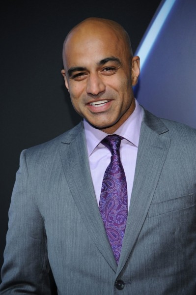 Faran Tahir Shoot [2]