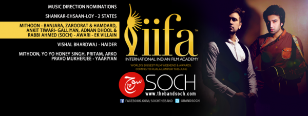 IIFA-NominationSoch-FBCover