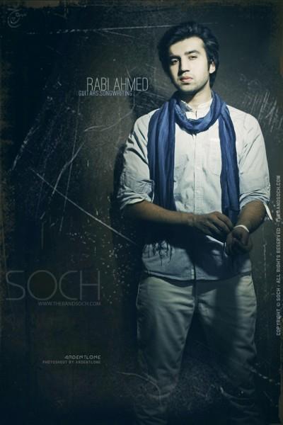 Rabi-Solo01-Web
