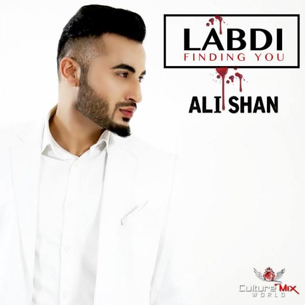 ali-shan-labdi