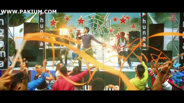 atif-aslam-zindagi-aa-raha-hoon-main-official-video (10)