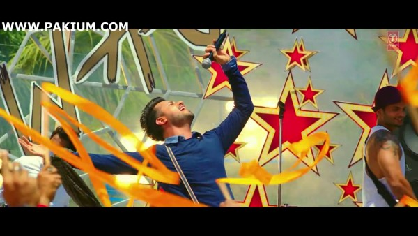 atif-aslam-zindagi-aa-raha-hoon-main-official-video (11)