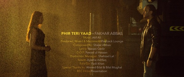 fakhar-abbas-phir-teri-yaad-2