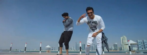 falak-shabbir-and-deep-money-naina-da-nasha-official-music-video