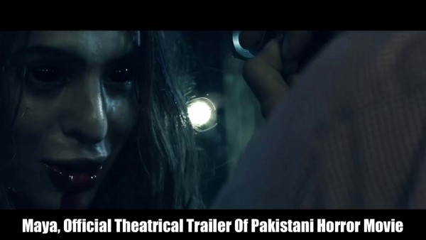 maya-official-theatrical-trailer-of-pakistani-horror-movie-2