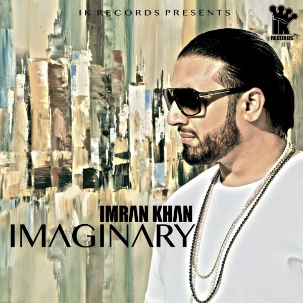 imran-khan-imaginary-official-music-video