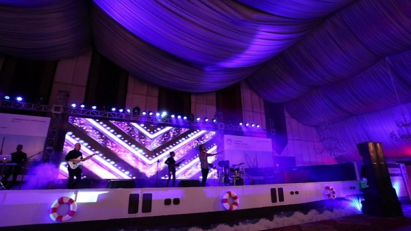 mizmaar-perform-at-piffa-pakistan-international-freight-forwarders-awards-in-karachi (10)