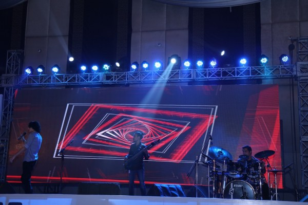 mizmaar-perform-at-piffa-pakistan-international-freight-forwarders-awards-in-karachi (12)