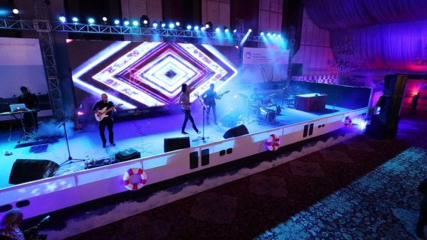 mizmaar-perform-at-piffa-pakistan-international-freight-forwarders-awards-in-karachi (13)