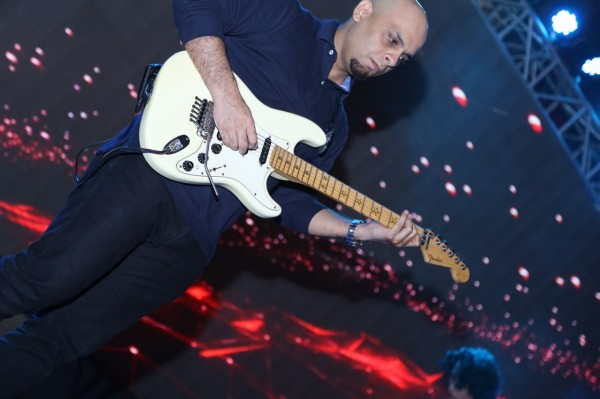 mizmaar-perform-at-piffa-pakistan-international-freight-forwarders-awards-in-karachi (2)