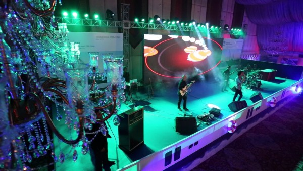 mizmaar-perform-at-piffa-pakistan-international-freight-forwarders-awards-in-karachi (8)