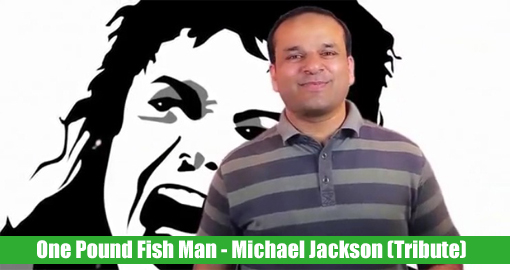 one-pound-fish-man-michael-jackson-tribute-2