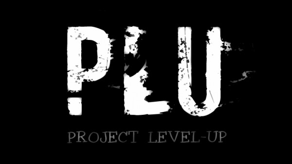 project-level-up-bad-day