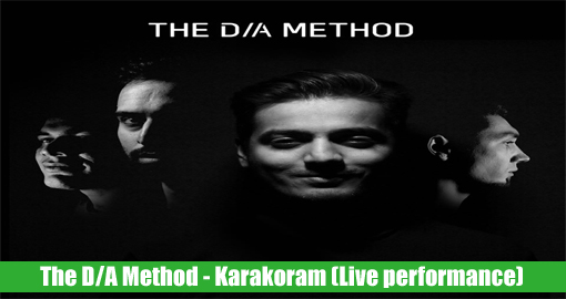 the-da-method-karakoram-live-performance-2