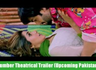 wrong-number-theatrical-trailer-upcoming-pakistani-movie
