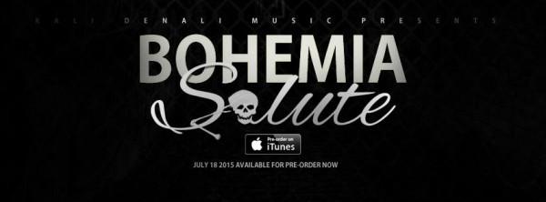 bohemia-salute-listen-audio