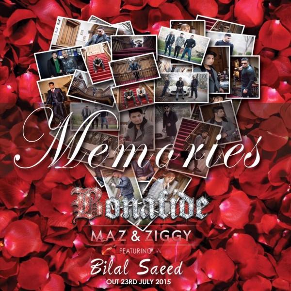 bonafide-maz-ziggy-ft-bilal-saeed-memories-official-music-video