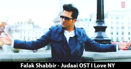 falak-shabbir-judaai-ost-i-love-ny-music-videodownload-mp3
