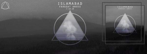farasat-anees-islamabad