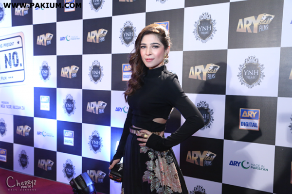 grand-premier-of-film-wrong-number-in-karachi (1)