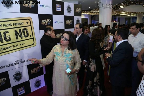 grand-premier-of-film-wrong-number-in-karachi (10)