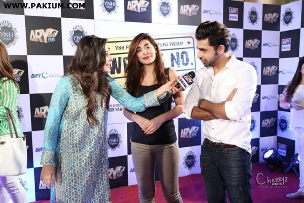 grand-premier-of-film-wrong-number-in-karachi (11)