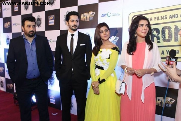 grand-premier-of-film-wrong-number-in-karachi (12)