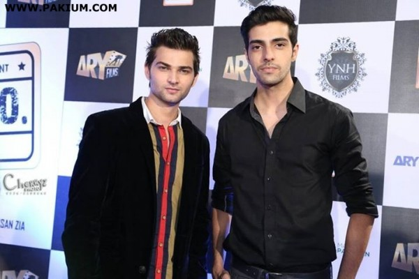grand-premier-of-film-wrong-number-in-karachi (13)