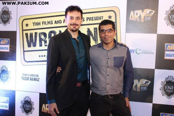 grand-premier-of-film-wrong-number-in-karachi (14)