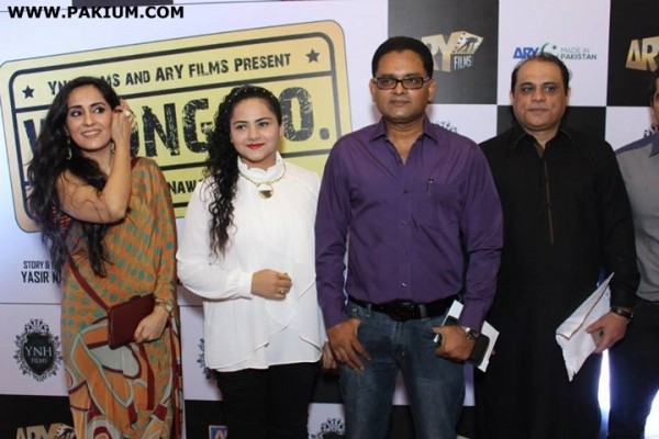 grand-premier-of-film-wrong-number-in-karachi (15)