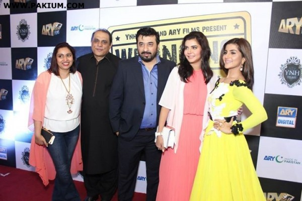 grand-premier-of-film-wrong-number-in-karachi (17)