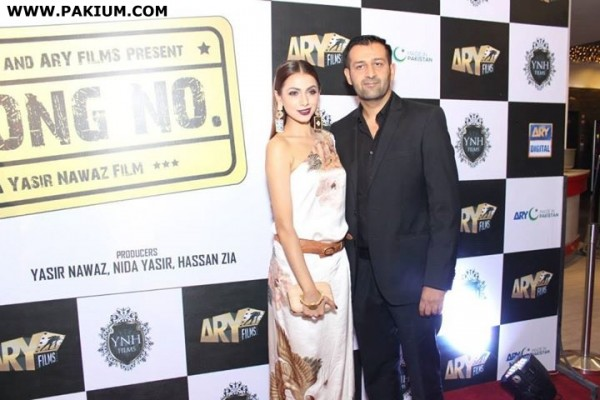 grand-premier-of-film-wrong-number-in-karachi (2)
