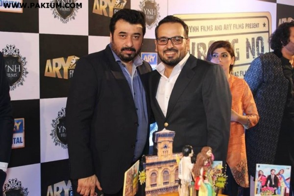 grand-premier-of-film-wrong-number-in-karachi (21)