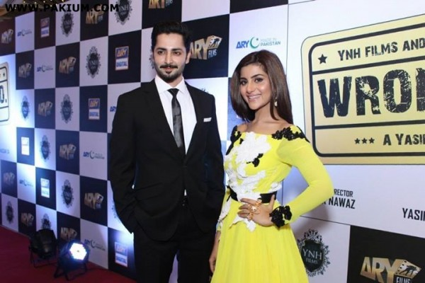 grand-premier-of-film-wrong-number-in-karachi (22)